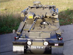 A + S Armsoft, Pre War, Post War, All Types of Military Vehicles